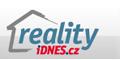 http://reality.idnes.cz