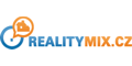 http://realitymix.centrum.cz/